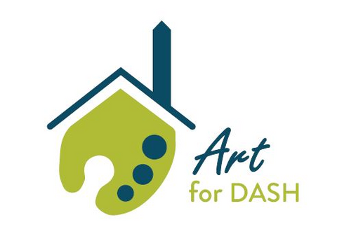 Art for Dash 2018