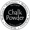 Webster's Chalk Powder