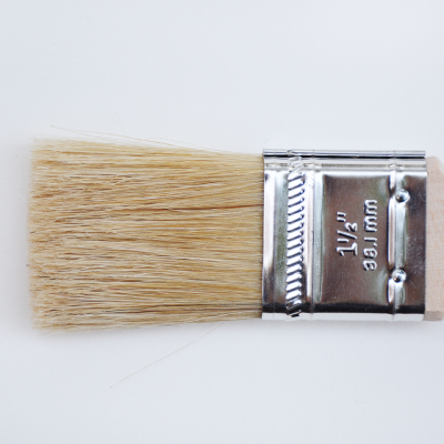 Chalk-Pro Easy Paint Brush Medium