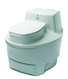 MullToa 65 Waterless Composting Toilet