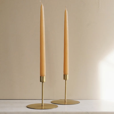 Anit Candle Stand