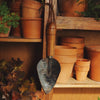 Fisher Blacksmith Scoop