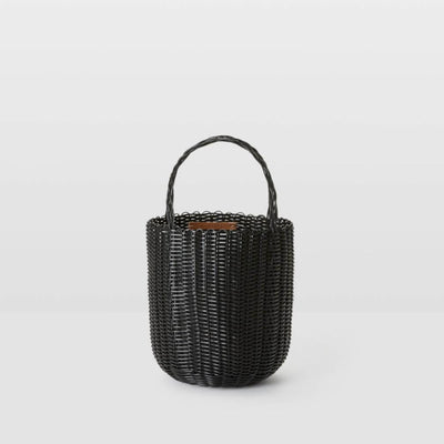 Palorosa Large Bucket Basket