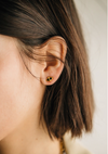 Sierra Winter Scout Earrings