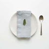 Linen tales linen napkin (set of 2)
