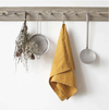 Linen Tales Kitchen Towel