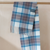 Tartan Blanket Co. Scarves