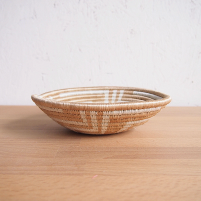 Amsha Small Small Bowl