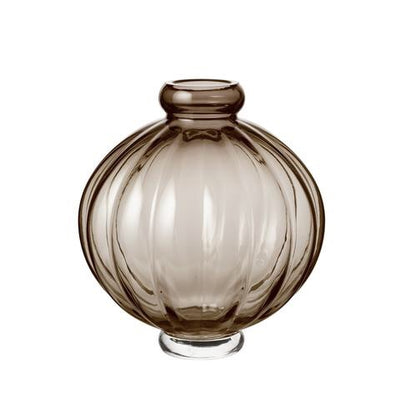 Louise Roe Balloon Vase