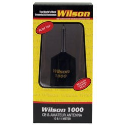 Wilson 1000 CB Antenna Roof Mount