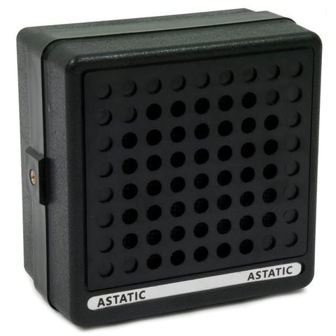 Astatic VS2 CB Speaker 10 Watts