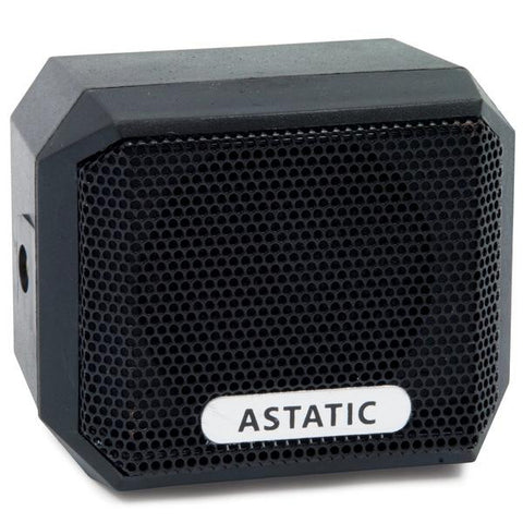 Astatic VS4 CB Speaker Compact