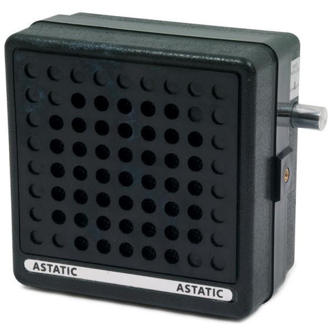Astatic VS6 CB Speaker Noise Canceling 10 Watts