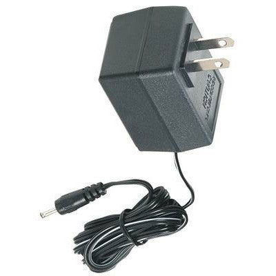 Cobra AC Wall Charger For Handheld CB Radios