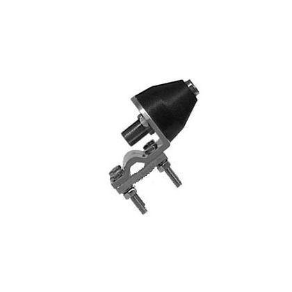 Firestik DM264A CB Antenna Mount with Dome Stud