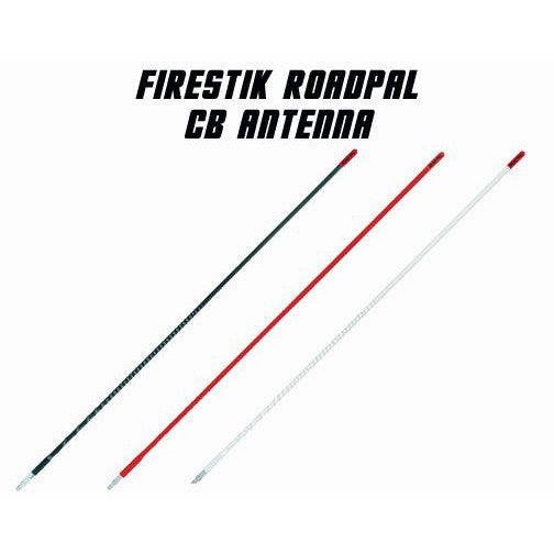 Firestik RoadPal RP Series CB Antenna