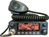 President JOHNNY III CB Radio