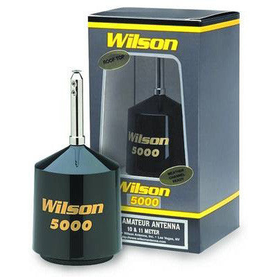 Wilson 5000 CB Antenna Roof Mount