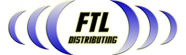 FTL Distributing