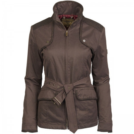 Dubarry Enright Belted Jacket Was £179.00 Now