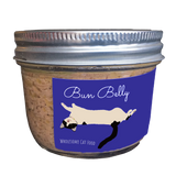 Bun Belly: Craft Cat Food (Box of 12)