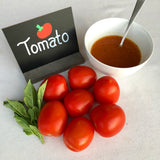 Tomato Soup, Pack of 6