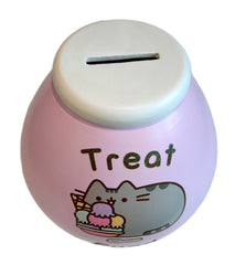 Pot of Dreams Pusheen Pod