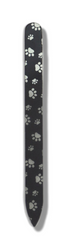 Cute Cat Small Paw Acrylic Nail Files