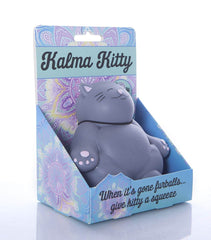 Kalma Kitty Stress Toy
