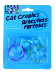 Fatcat Cat Crazies