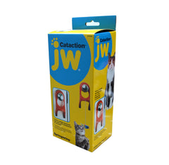 JW Cataction Spring String