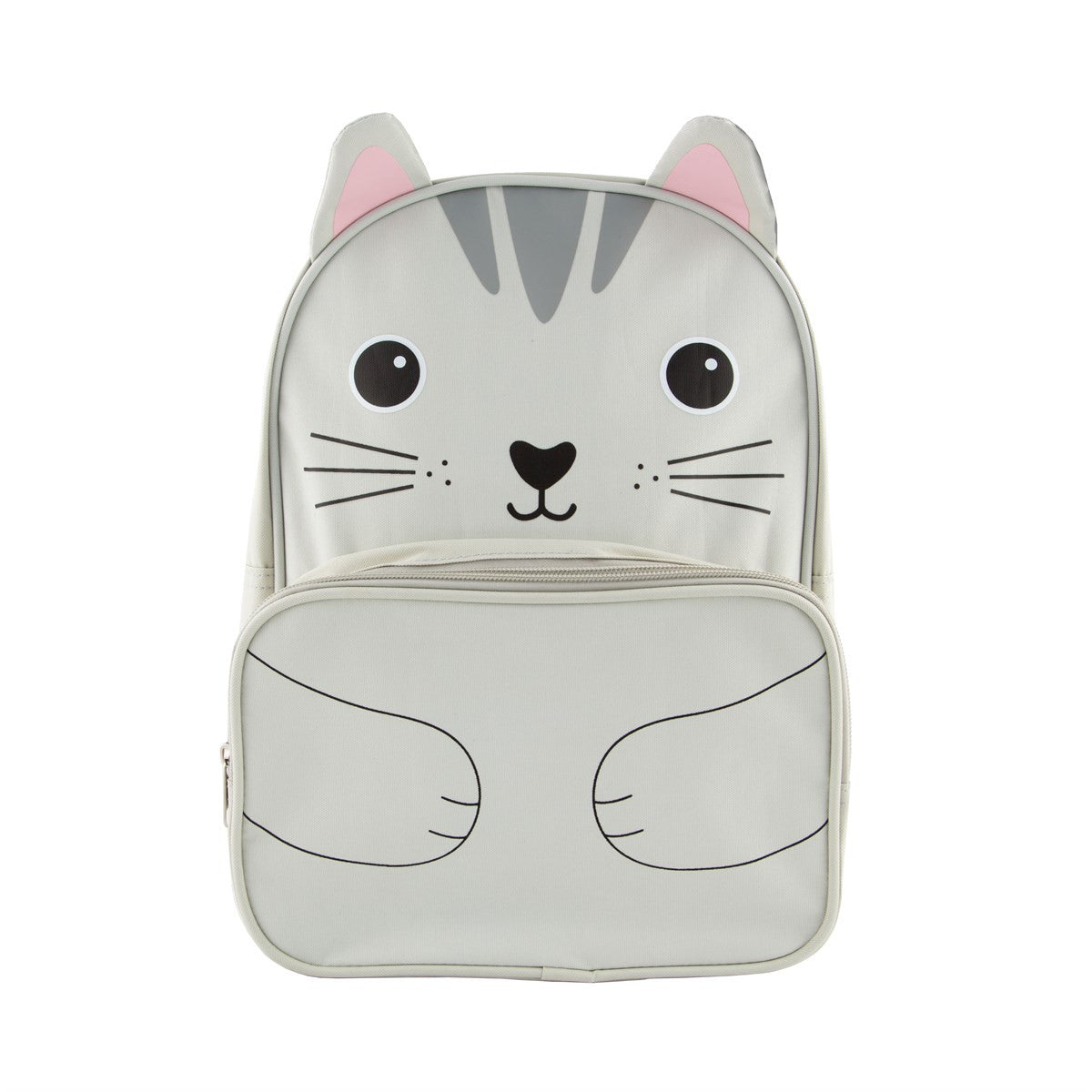 Nori Cat Kawaii Friends Backpack / Rucksack