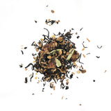 Just Chai It ❋ Organic Tea