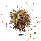 Chocolate Chaga Masala ❋ Organic Tea