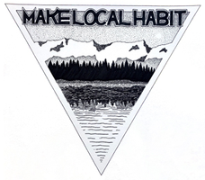 make local habit
