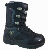 32 Prion Men's Size 9 *Blem* Snowboard Boots