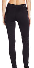 686 Bliss Tech Womens 1st Layer Legging Black Large