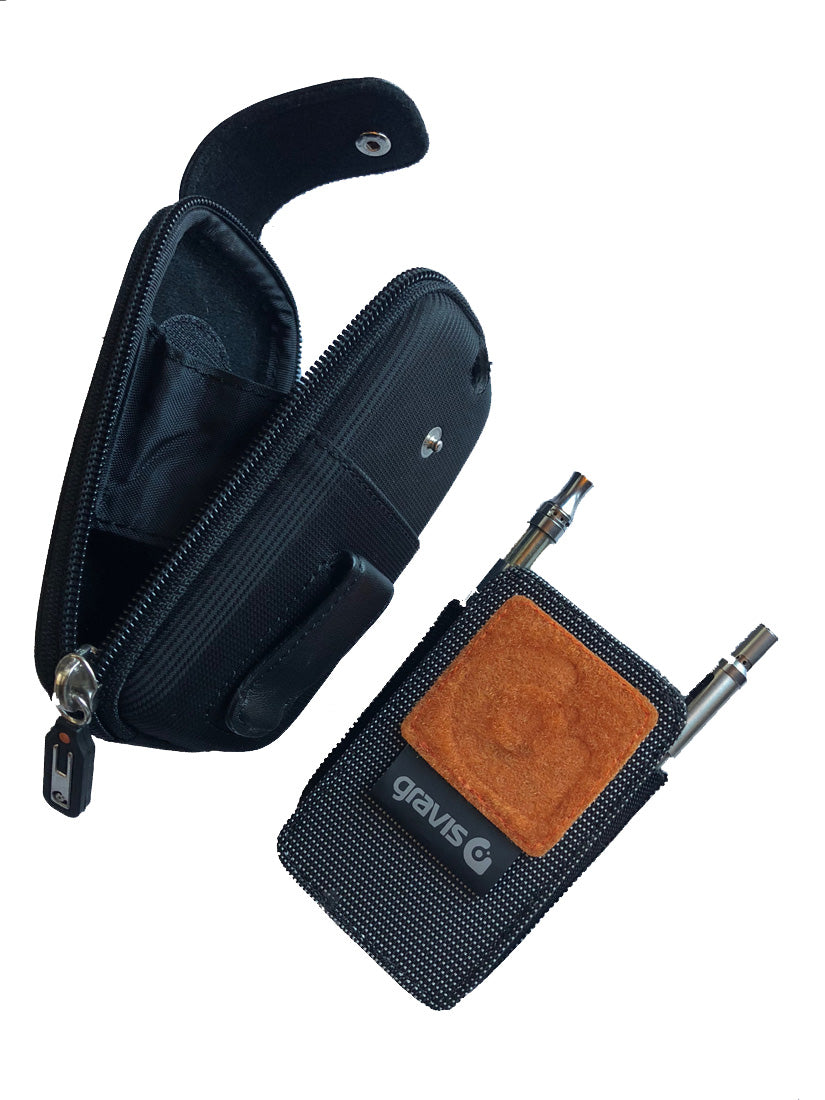 Spend $100+UP -Free Burton Vape Smoke Ipod Camera Case Must Use Code FREECASE