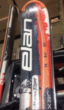 160cm Elan Mag Exar Skis & Tyrolia ESP SP 10 Bindings Used  Magexar Package