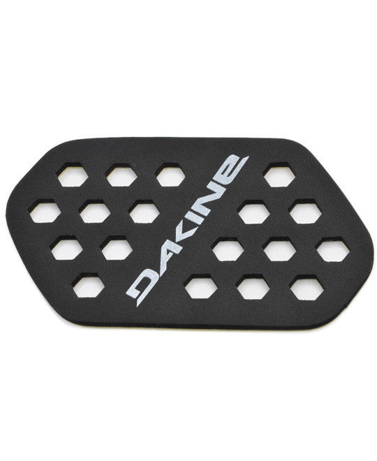 Dakine Grid Traction Stomp Pad Black Large 8""