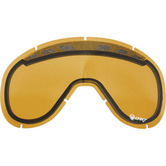 Dragon Alliance Snowboard Ski Goggles D1XT Replacement Lens