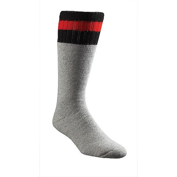 Elevation Freestyle Thermal Snowboard Ski Hiking Socks