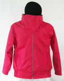 M3 Monica Womens Snowboard Ski Jacket Virtual Pink Medium