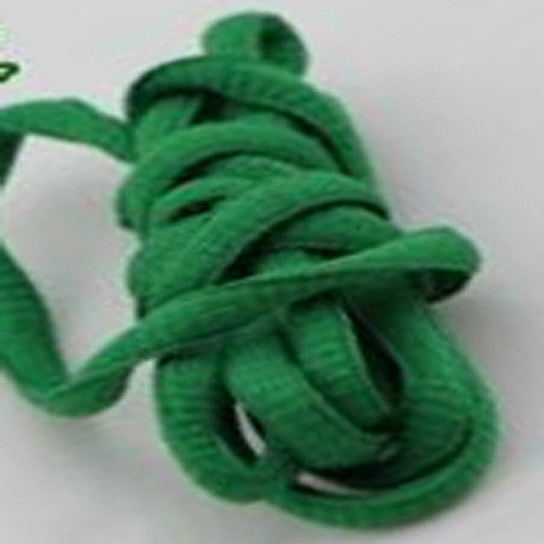 Symbolic Snowboard Boots Laces Replacement 90 inch 230cm Emerald Green