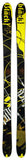 172cm Black Hole Twin Tip Skis