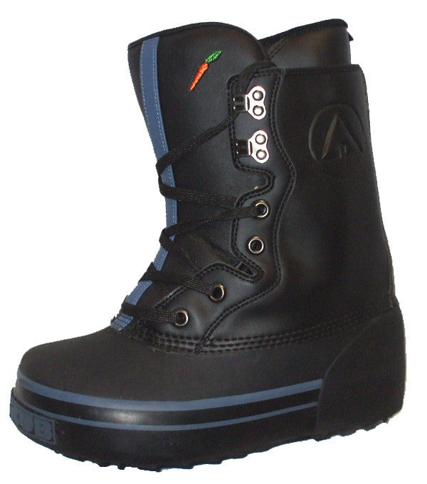 Snowboard Boots Mens Size