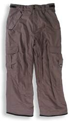 M6 MISSIOM SIX DROPZONE SNOWBOARD PANT ALL COLOR