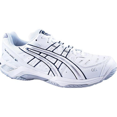 Asics Gel Game Tennis court shoes sneakers Mens 12