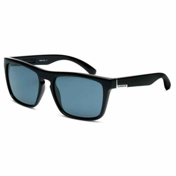 Spend $350+UP Free $200 Quicksilver Sun-glasses Must Use Code FREEQUICK