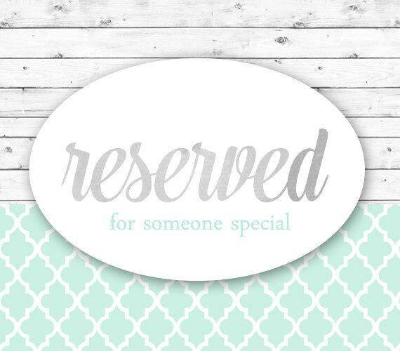 Reserved - Matching Big Sister Shirt - Sunfire Creative Baby Boutique